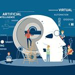 مقاله نقش هوش مصنوعی در بهبود تجربه مشتری