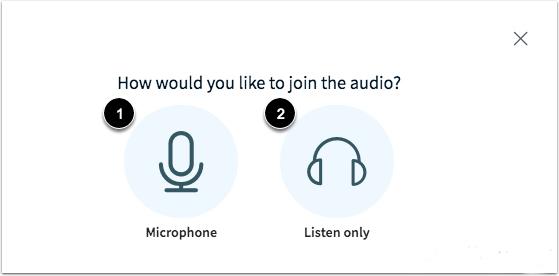 گوش دادن به صوت