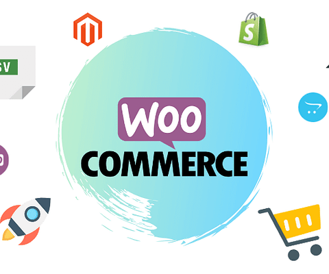 Migrate-to-WooCommerce