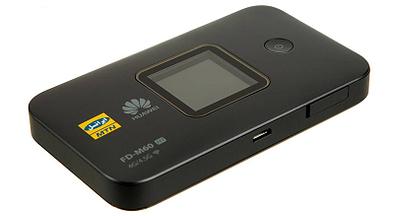 E۵۷۸۵ Huawey modem shabakehonline