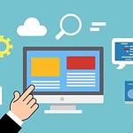 تعمیرات لپ تاپ آنلاین