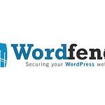 خطای  Failed opening required wordfence-waf.php در پلاگین امنیتی wordfence