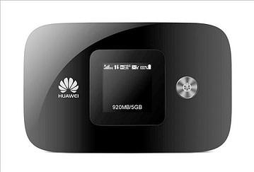 دانلود فریمور Huawei E5786