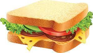 ساندویچ فریمورک