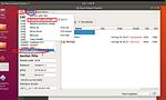 shabakehonline flash ubuntu1