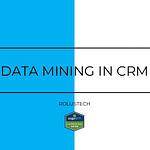 مقاله کاربرد دادهکاوی در مدیریت ارتباط با مشتری