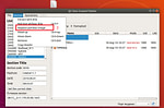 shabakehonline flash ubuntu4
