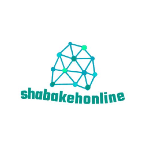 پشتیبانی شبکه آنلاین